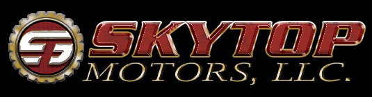 Skytop Motors, Plainville, CT